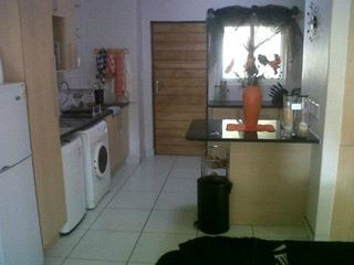 Newly renovated ground floor unit in Pta North