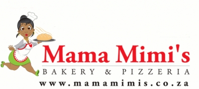 Mama Mimi's Premium Business Franchise