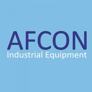 Afcon Industrial Equipment