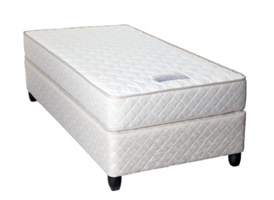 Strand Foam snooze Me Available at Woodnbeds