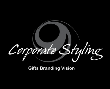 Corporate Gifts, Clothing, Work wear, Promotional