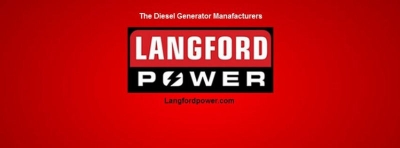 Langford Power
