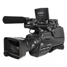Camcorder now on sales, order now while stock last