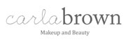 Carla Brown Make and Beauty