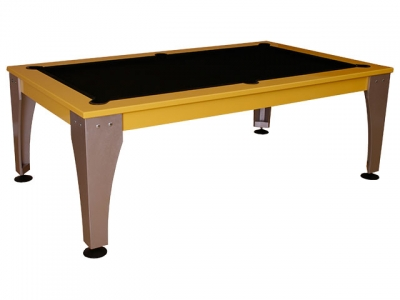 Mega Pool Table Special for sale