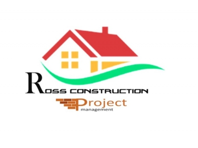 Ross Construction - AVAILABLE-RELIABLE-EXCEPTIONAL
