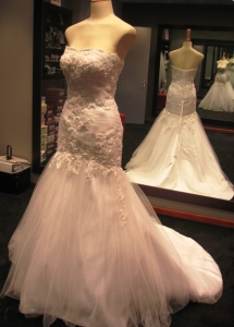 THE WEDDING BOX DRESSES TO HIRE OR BUY
