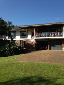 Special rates for accommodation in Pietermaritzbu