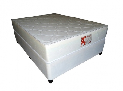 The Vector Non spring mattress
