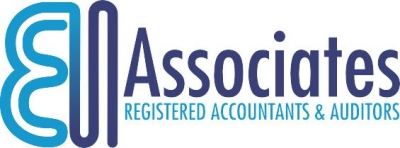 Registered Accountants & Auditors