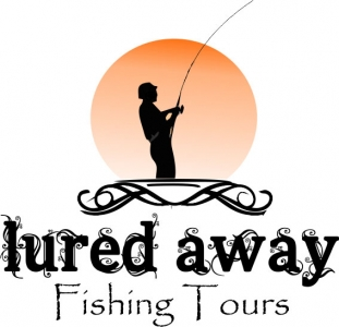 Lured Away Tours - Fishing, Sightseeing, Wine Tour