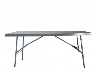 Steel furniture & catering furniture