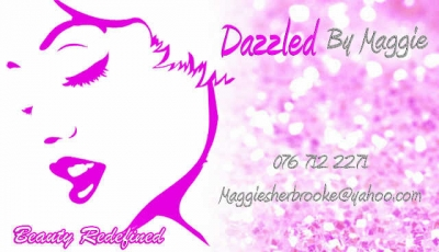 Beauty Salon Roodepoort