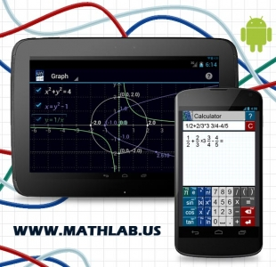 Best Scientific Graphing Calculator
