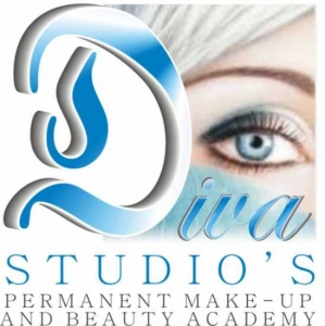 DIVA STUDIO'S FULL MONTY PERMANENT MAKE-UP COURS