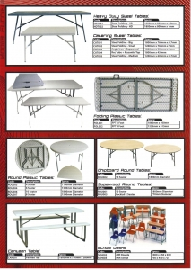 Steel furniture & Hospitality Furniture