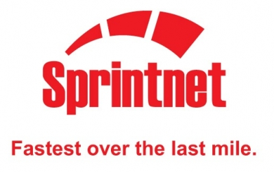 Sprintnet - Wireless Internet Service Provider