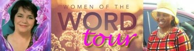 9 day WOMEN'S TOUR to Israel departing 30 April 20