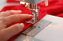 Clothing Alterations,Alterations Specialists,