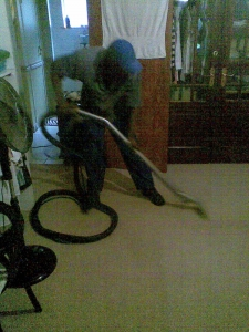 Cleaning Company Pretoria 0741641364