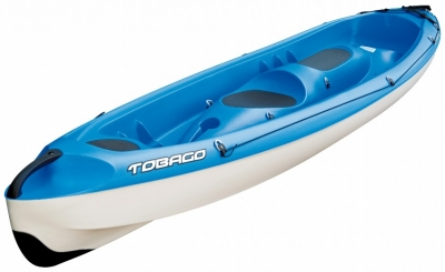 Tobago (Double) Kayak For Sale New