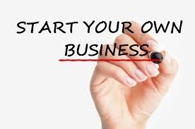 Start your own Rent To Own Business for bank decli