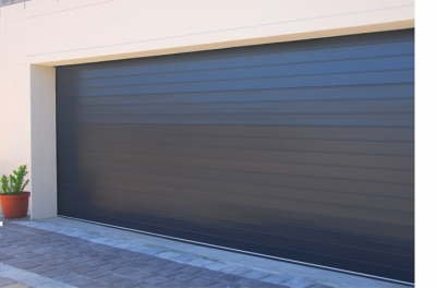 BEAMS, GATE MOTORS, GARAGE DOORS, REPAIRS, FAULT F