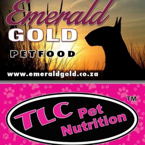 TLC Adult Maintenance Dog Food 20kg